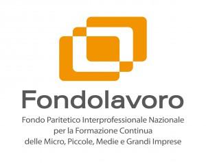 fondolavoro_logotipo_grande-300x238