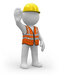 formatec-corsi-di-sicurezza-sui-luoghi-di-lavoro-d-lgs-81-08_1