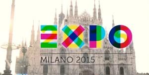 expo-milano-2015-lavoro