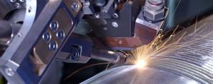 Industria-metalmeccanica-fra-luci-e-ombre_articleimage