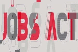 Jobs-act (1)