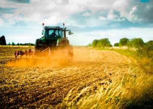 news_politiche_agricole_01