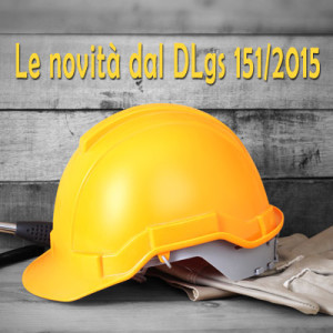 dlgs151-2015-primo-soccorso-antincendio-300x300