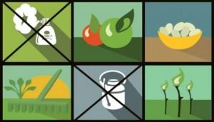 pesticidi_grafica