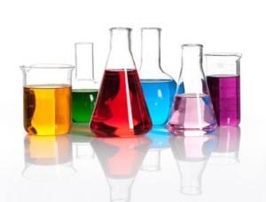 movarisch-rischio-chimico-13